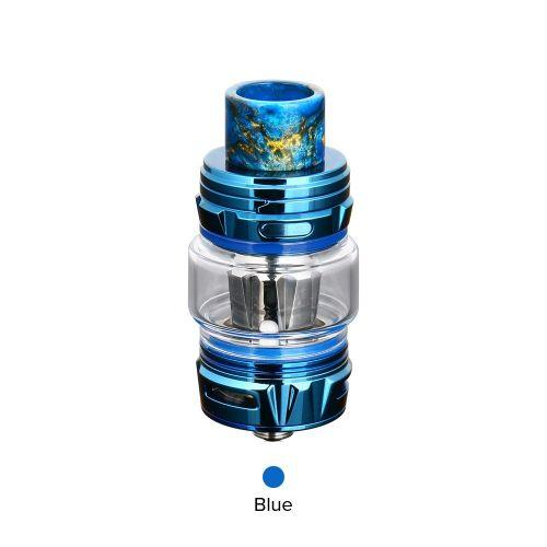 Horizontech Falcon King - Blue