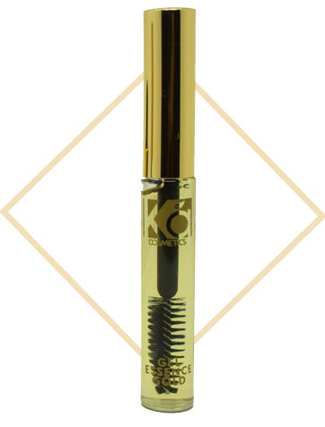 GEL ESSENCE GOLD (CEJAS Y PESTAÑAS)