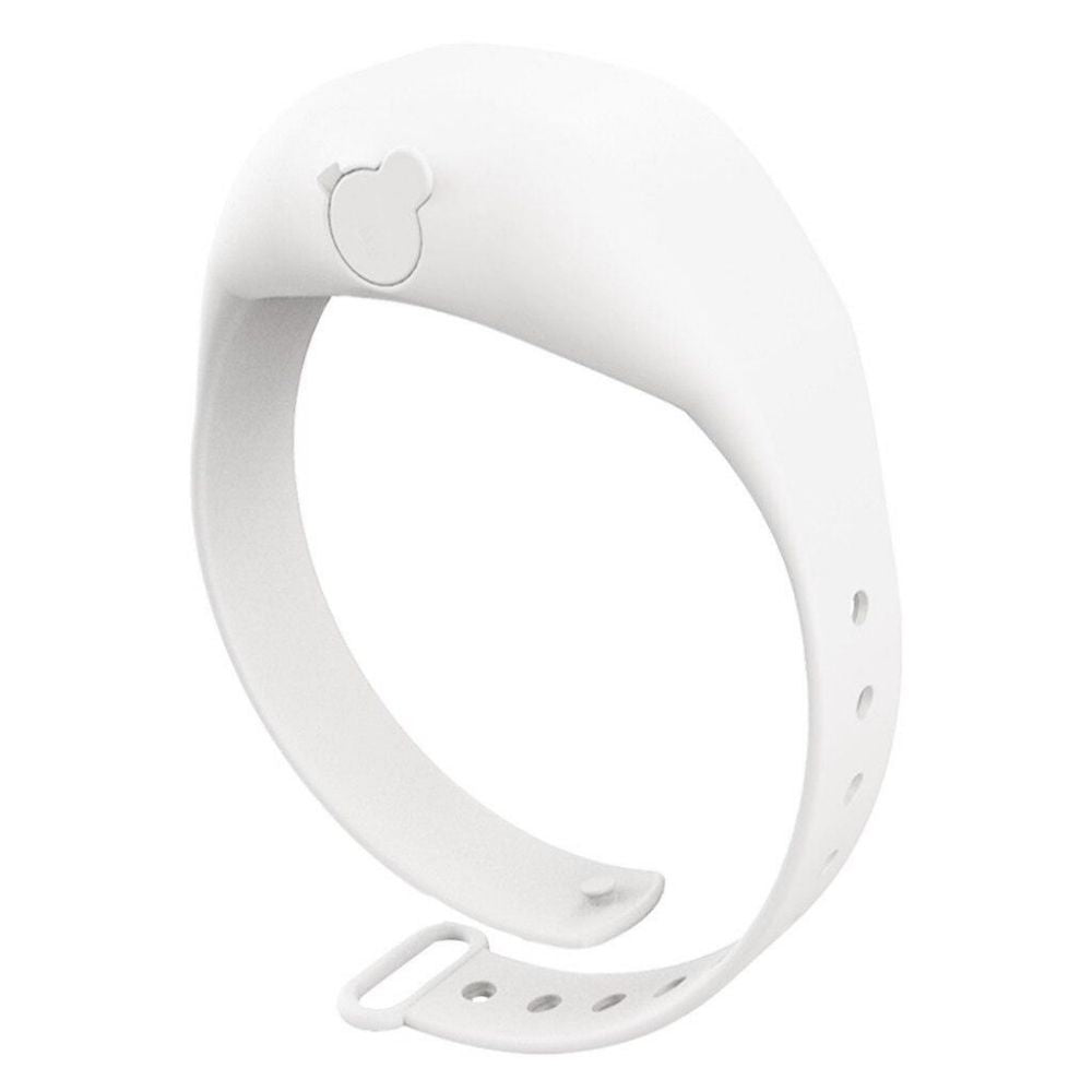 CleanGuardX Wristband Hand Dispenser
