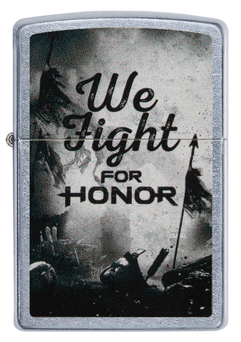 For Honor®