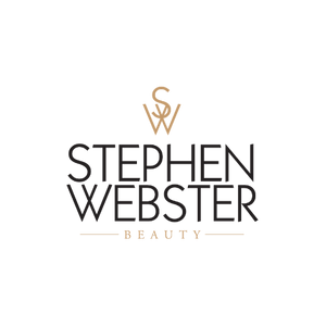 Stephen Webster Beauty