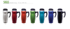 15 oz Atlantis Mug - Case of 24
