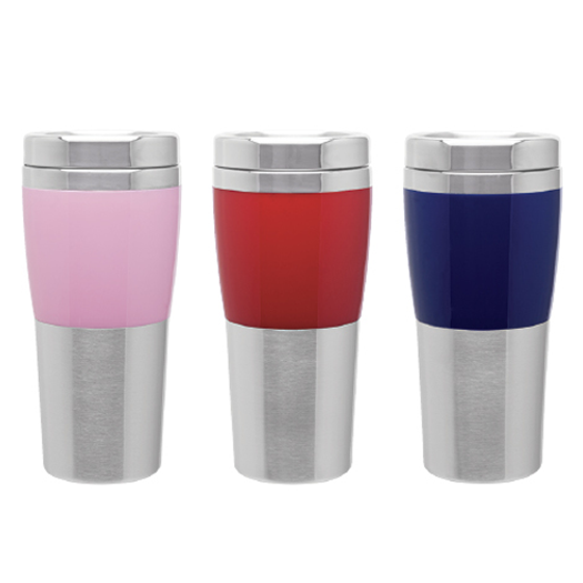 16 oz Fusion Tumbler - Case of 24