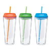 20 oz infuse tumbler - Case of 24