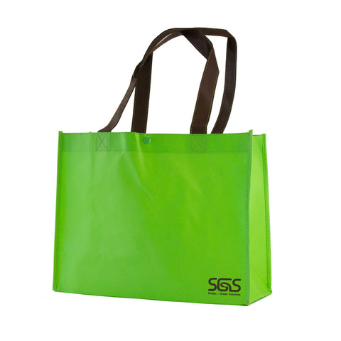 Retail Tote Small - 15 Pack