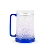 16 oz Freezer mug - case of 20