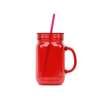 085-TJ-MASON-MUGS-RED