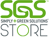 store.simplygreensolutions.com