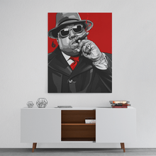 Load image into Gallery viewer, The Notorious Big