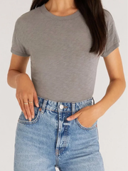 Isabelle Shorts