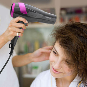 Hair Dryer - TC-2420