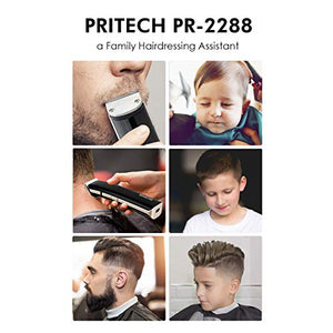 Hair Trimmer - PR-2288