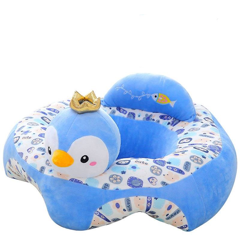 #1 Rated Baby Sofa Of 2020