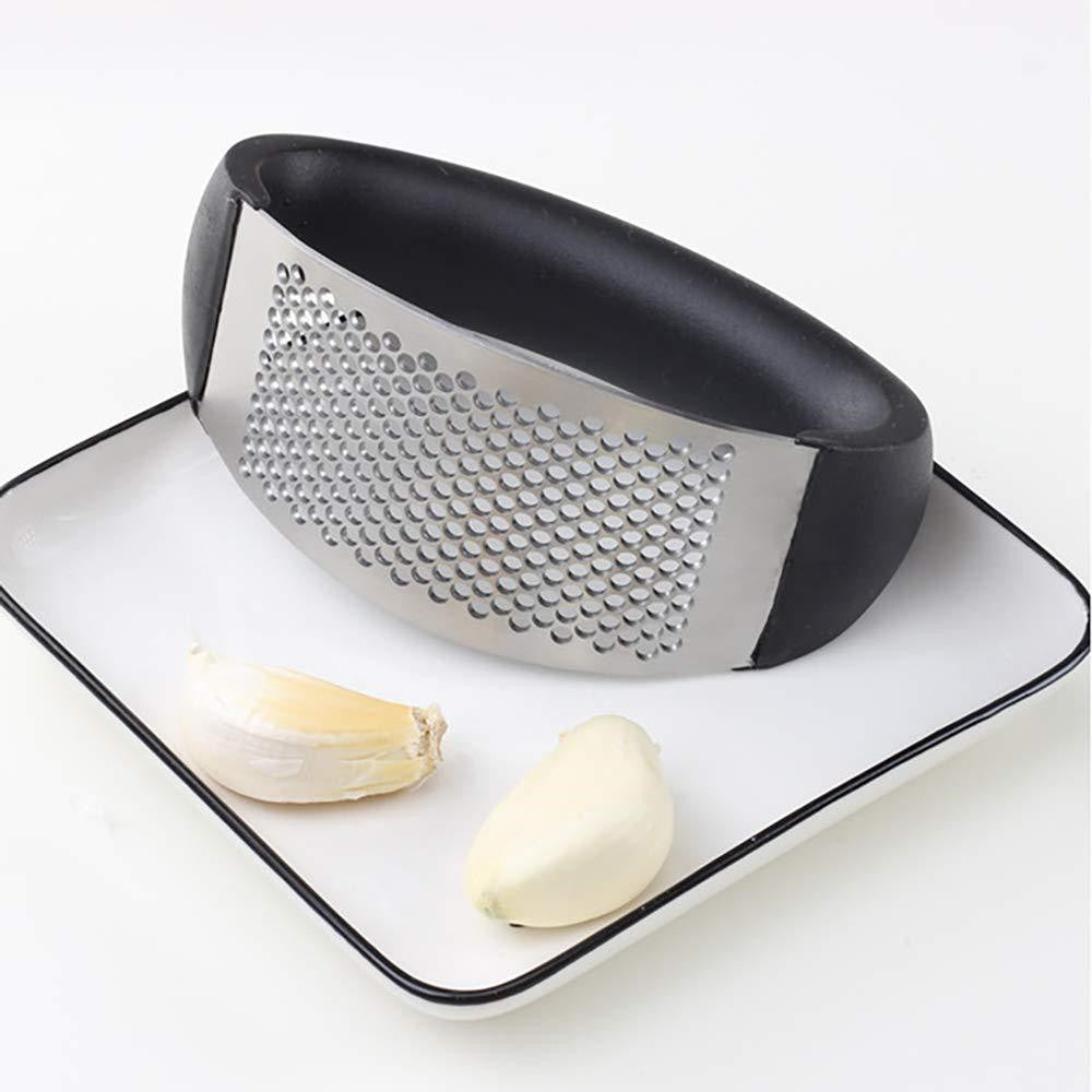 Ari Garlic Rocker