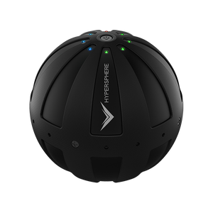 Mini Hypersphere | Hyperice