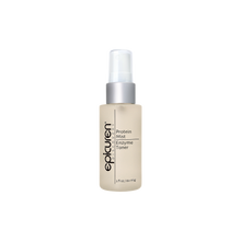Load image into Gallery viewer, Protein Mist Enzyme Toner | Epicuren Discovery