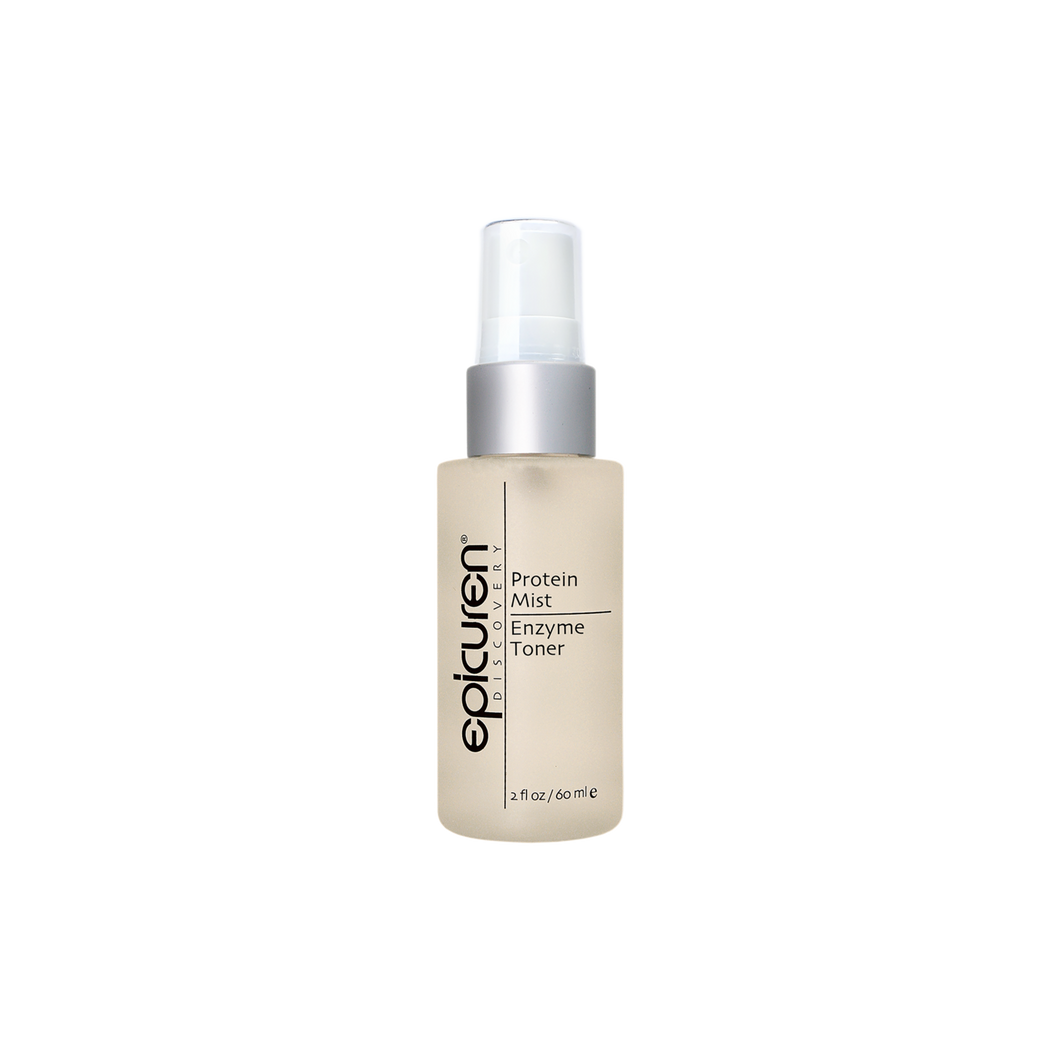 Protein Mist Enzyme Toner | Epicuren Discovery