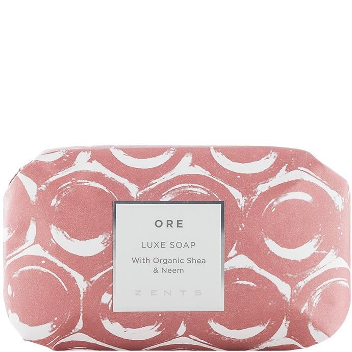 ORE Soap | ZENTS