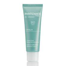 Load image into Gallery viewer, Cyfolia Organic - Radiance Hydra-Comforting Cream | Phytomer
