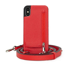 Load image into Gallery viewer, Scarlett iPhone Case | Hera