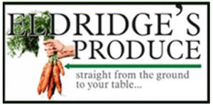 Eldridge Produce