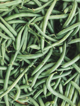 Load image into Gallery viewer, Green Beans