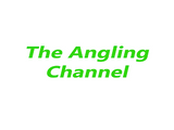 The Angling Channel - Fishing