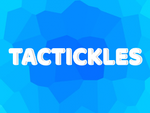 TacTickles