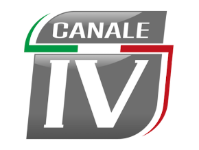 Canale IV