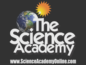The Science Academy
