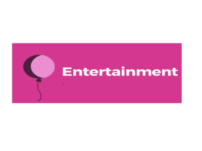 My Entertainment Network