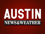 Austin News & Weather