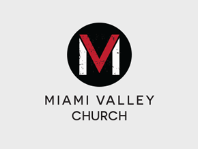 MyMiamiValley