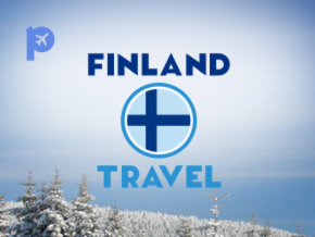Finland Travel by TripSmart.tv