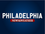 Philadelphia News & Weather