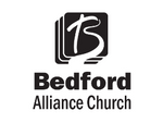 Bedford Alliance Church