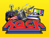 KQCK Radio and TV Network