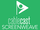 Cablecast Screenweave