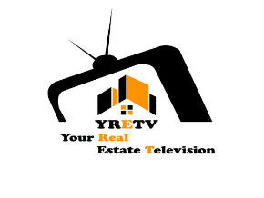 Your Real Estate Television