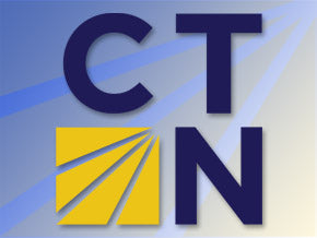 CTN Connecticut Network