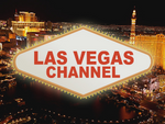 The Las Vegas Channel