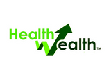 Health Is Wealth Network