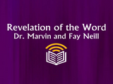 Revelation of the Word Church