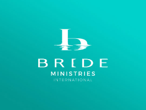 Bride Ministries