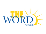 The Word Networks