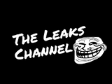 The Leaks Channel