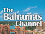 The Bahamas Channel