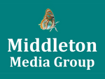 Middleton Media Group