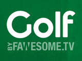 Golf By Fawesome.tv