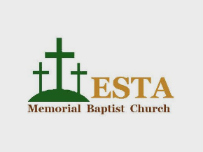 Esta Memorial Baptist Church